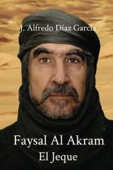 Faysal al-Akram El Jeque