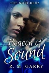 Beacon of Sound