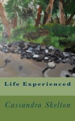 Life Experienced