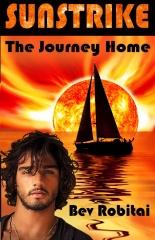 Sunstrike: The Journey Home