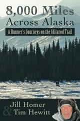 8,000 Miles Across Alaska
