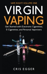 Virgin Vaping
