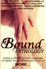 Bound Anthology