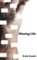 Missing Life
