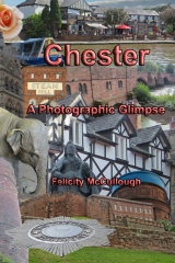 Chester A Photographic Glimpse