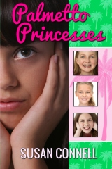 Palmetto Princesses