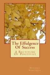 The Effulgence Of Success