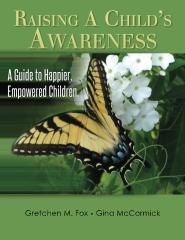 Raising A Child's Awareness