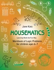 MouseMatics