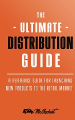 Ultimate Distribution Guide