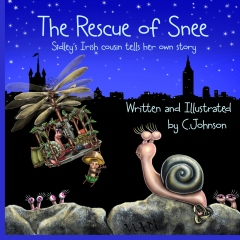 The Rescue of Snee
