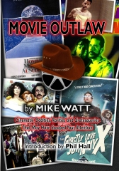 Movie Outlaw
