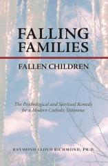 Falling Families, Fallen Children