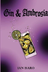 Gin and Ambrosia