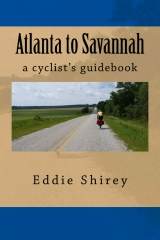 Atlanta to Savannah