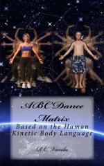 ABC Dance Matrix