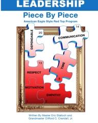 Leadership Piece by Piece
