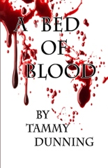 A Bed Of Blood