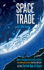 The Space Trade