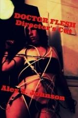 Doctor Flesh: Director's Cut