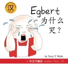 Egbert Weisheme Ku?