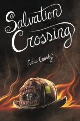 Salvation Crossing