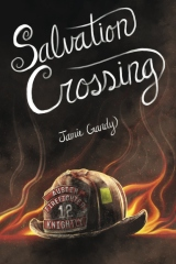 Salvation Crossing