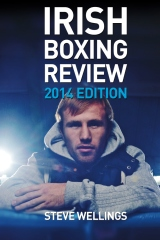 Irish Boxing Review: 2014 Edition