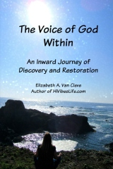 The Voice of God Within