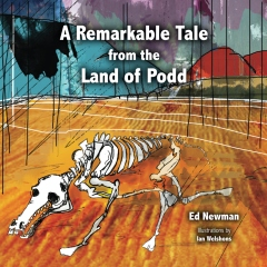 A Remarkable Tale from the Land of Podd