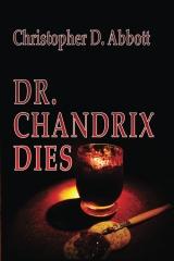 Dr Chandrix Dies