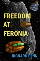 Freedom at Feronia
