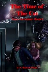 The Time of the Cat