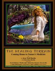The Healing Terrain