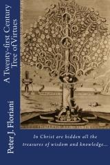A Twenty-first Century Tree of Virtues