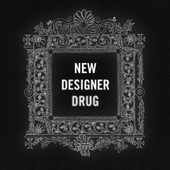 New Designer Drug