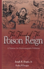 The Threat of the Poison Reign: