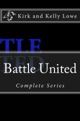 Battle United