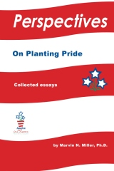 Perspectives on Planting Pride