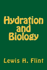 Hydration and Biology
