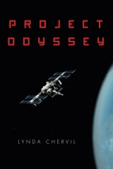 Project  Odyssey