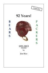 92 Years!