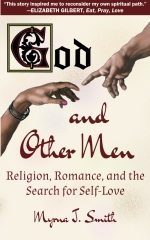 God and Other Men