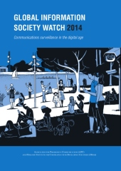 Global Information Society Watch 2014