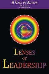 Lenses of Leadership