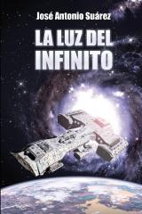 La luz del infinito
