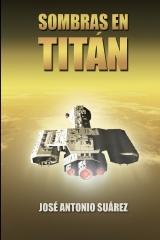 Sombras en Titan