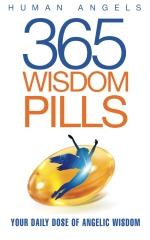 365 Wisdom Pills