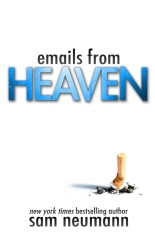 Emails from Heaven