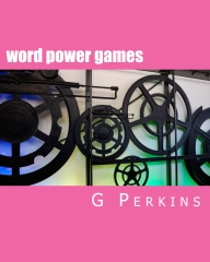word power games